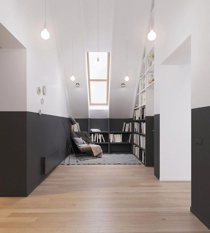 two-storey-apartment-contemporary-scandinavian-style-young-family-17