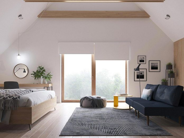 two-storey-apartment-contemporary-scandinavian-style-young-family-23