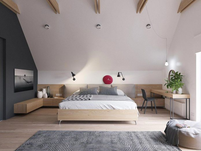two-storey-apartment-contemporary-scandinavian-style-young-family-24