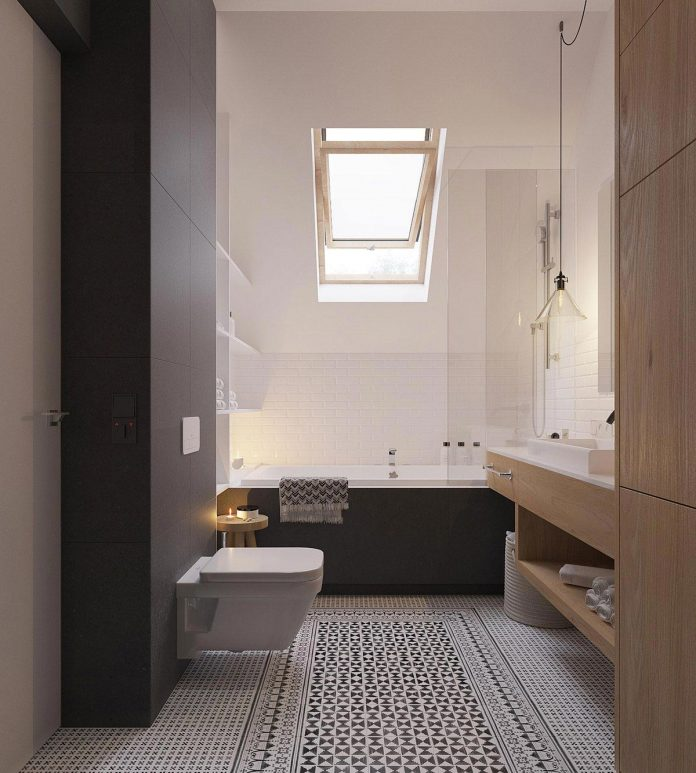 two-storey-apartment-contemporary-scandinavian-style-young-family-25