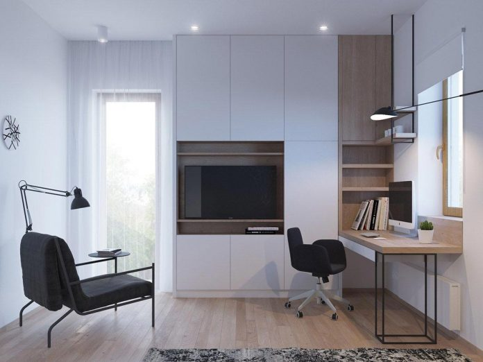 two-storey-apartment-contemporary-scandinavian-style-young-family-33