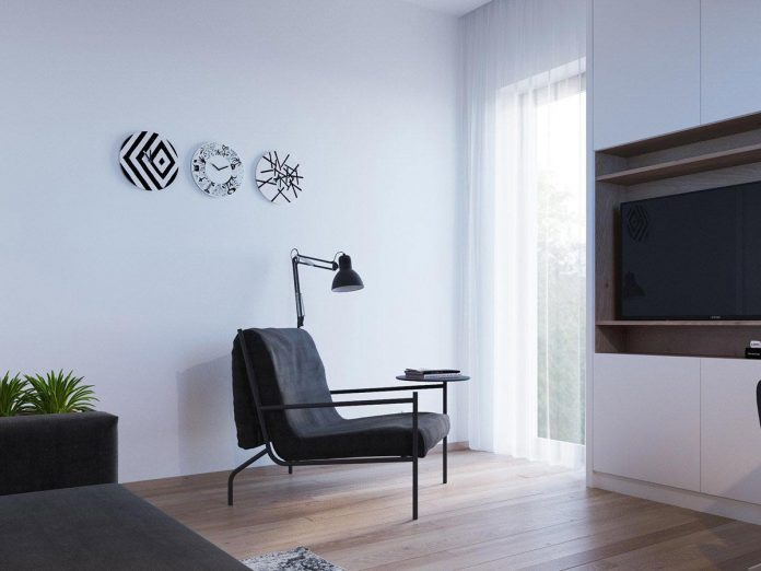 two-storey-apartment-contemporary-scandinavian-style-young-family-34