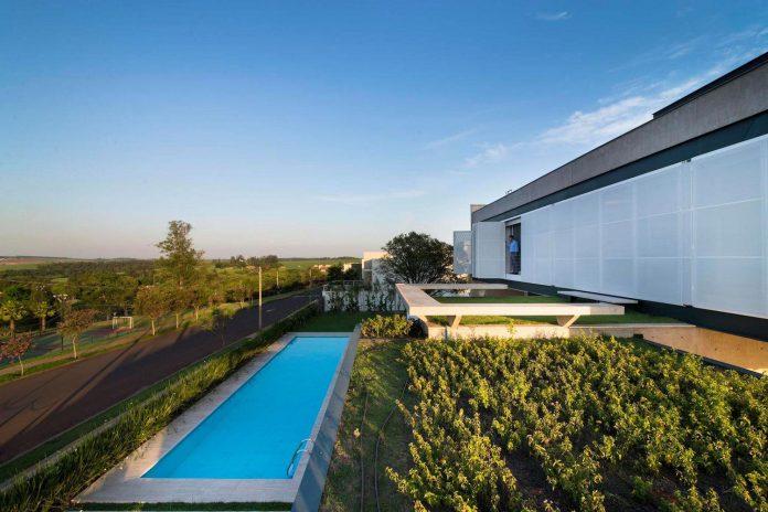 urbem-arquitetura-design-fmg-monte-alegre-house-brings-gardens-landscapes-interior-01