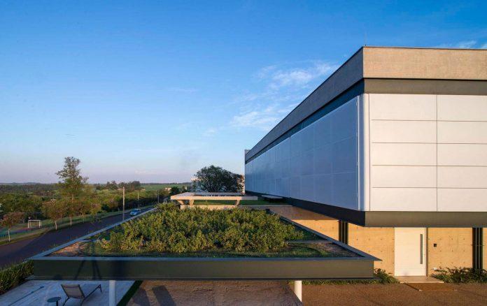urbem-arquitetura-design-fmg-monte-alegre-house-brings-gardens-landscapes-interior-02