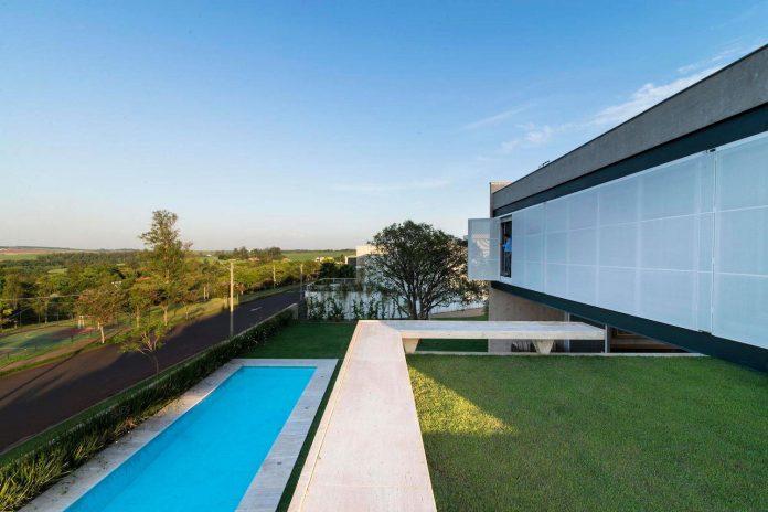 urbem-arquitetura-design-fmg-monte-alegre-house-brings-gardens-landscapes-interior-03