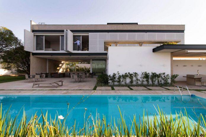 urbem-arquitetura-design-fmg-monte-alegre-house-brings-gardens-landscapes-interior-04