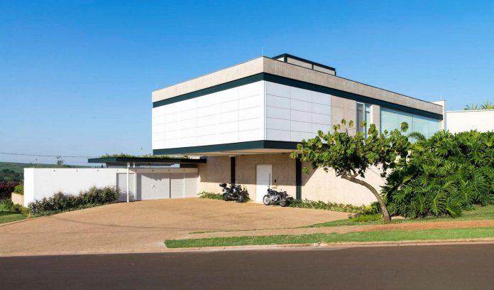 urbem-arquitetura-design-fmg-monte-alegre-house-brings-gardens-landscapes-interior-05