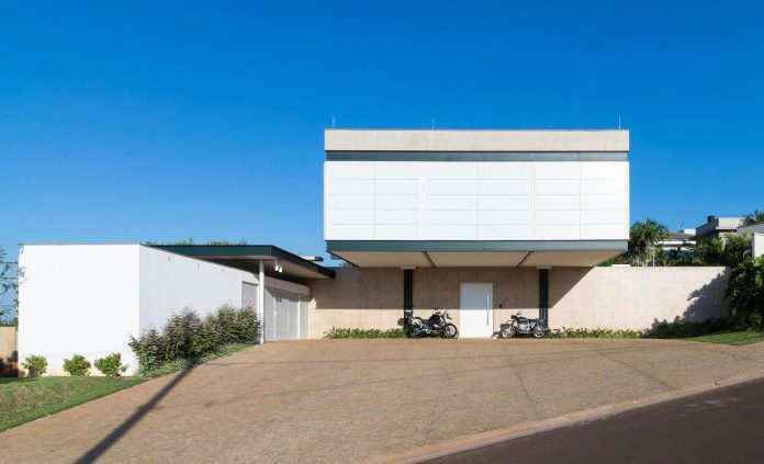 urbem-arquitetura-design-fmg-monte-alegre-house-brings-gardens-landscapes-interior-06