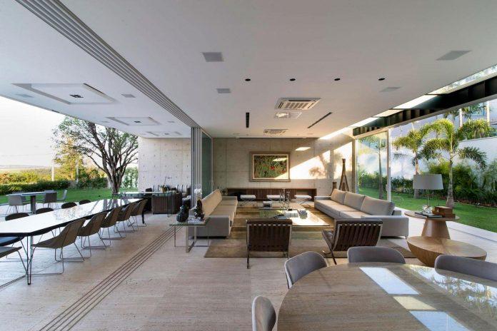 urbem-arquitetura-design-fmg-monte-alegre-house-brings-gardens-landscapes-interior-07