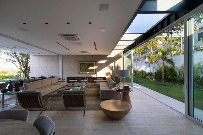 urbem-arquitetura-design-fmg-monte-alegre-house-brings-gardens-landscapes-interior-08