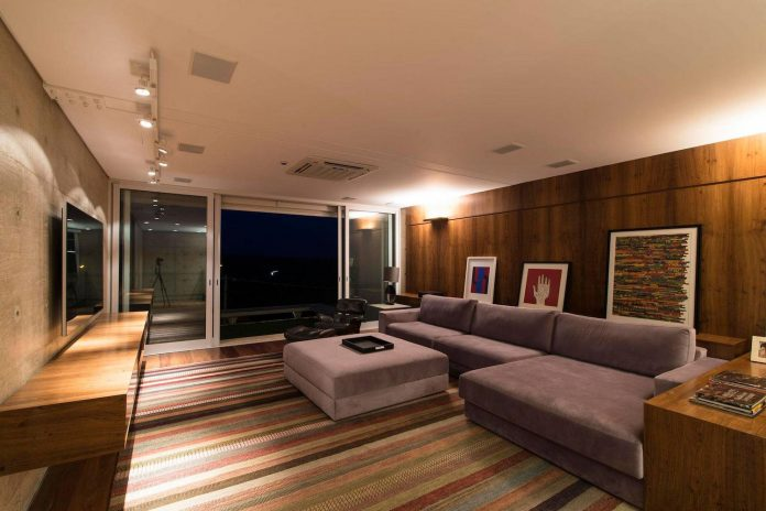 urbem-arquitetura-design-fmg-monte-alegre-house-brings-gardens-landscapes-interior-09