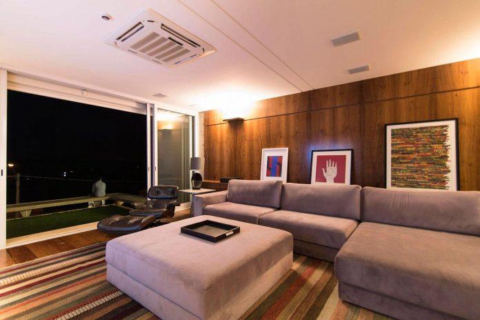 urbem-arquitetura-design-fmg-monte-alegre-house-brings-gardens-landscapes-interior-10