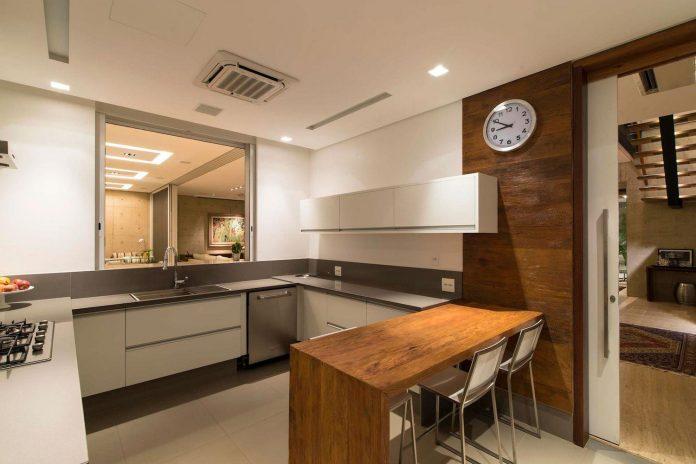 urbem-arquitetura-design-fmg-monte-alegre-house-brings-gardens-landscapes-interior-11