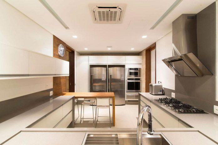urbem-arquitetura-design-fmg-monte-alegre-house-brings-gardens-landscapes-interior-12