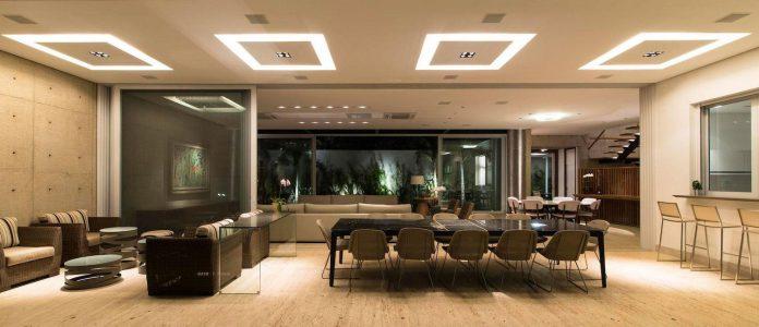 urbem-arquitetura-design-fmg-monte-alegre-house-brings-gardens-landscapes-interior-13