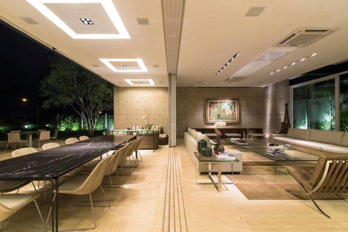 urbem-arquitetura-design-fmg-monte-alegre-house-brings-gardens-landscapes-interior-14