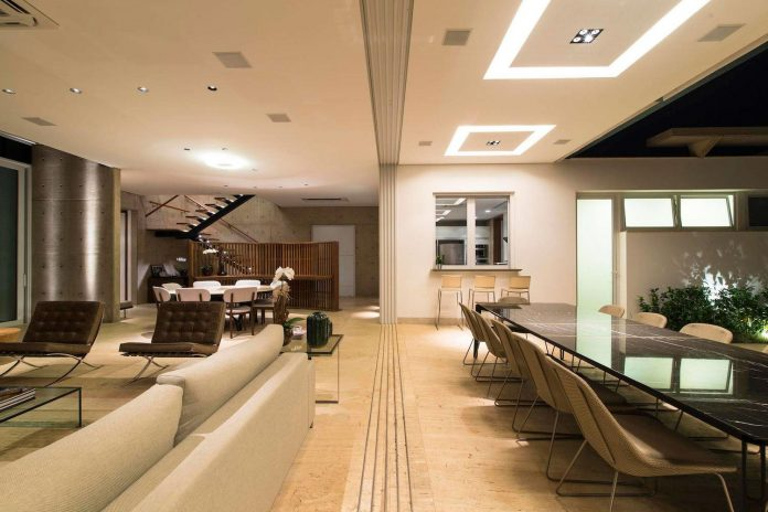 urbem-arquitetura-design-fmg-monte-alegre-house-brings-gardens-landscapes-interior-15