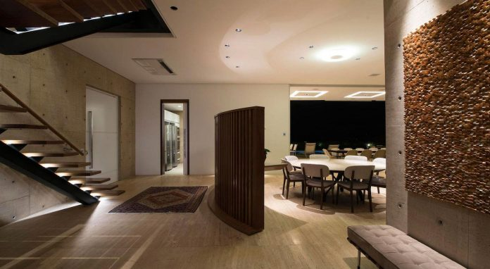 urbem-arquitetura-design-fmg-monte-alegre-house-brings-gardens-landscapes-interior-16