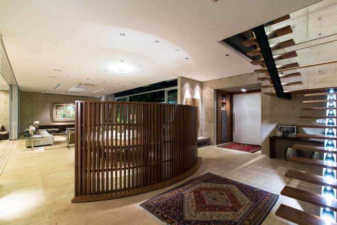 urbem-arquitetura-design-fmg-monte-alegre-house-brings-gardens-landscapes-interior-17