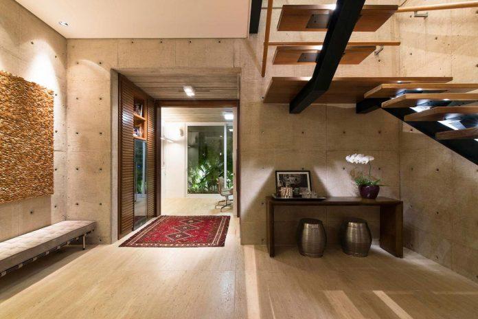 urbem-arquitetura-design-fmg-monte-alegre-house-brings-gardens-landscapes-interior-18