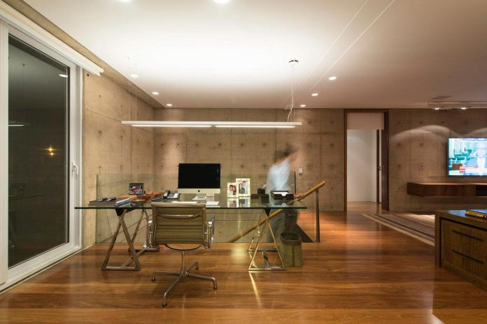 urbem-arquitetura-design-fmg-monte-alegre-house-brings-gardens-landscapes-interior-19