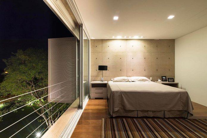 urbem-arquitetura-design-fmg-monte-alegre-house-brings-gardens-landscapes-interior-21