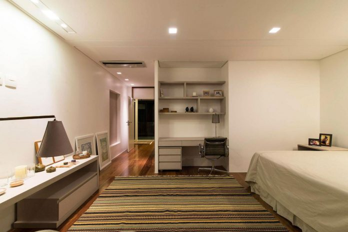 urbem-arquitetura-design-fmg-monte-alegre-house-brings-gardens-landscapes-interior-22