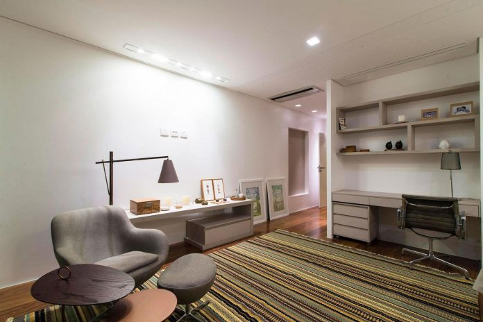 urbem-arquitetura-design-fmg-monte-alegre-house-brings-gardens-landscapes-interior-23