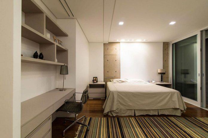 urbem-arquitetura-design-fmg-monte-alegre-house-brings-gardens-landscapes-interior-24