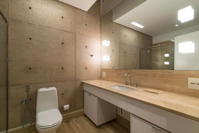 urbem-arquitetura-design-fmg-monte-alegre-house-brings-gardens-landscapes-interior-25