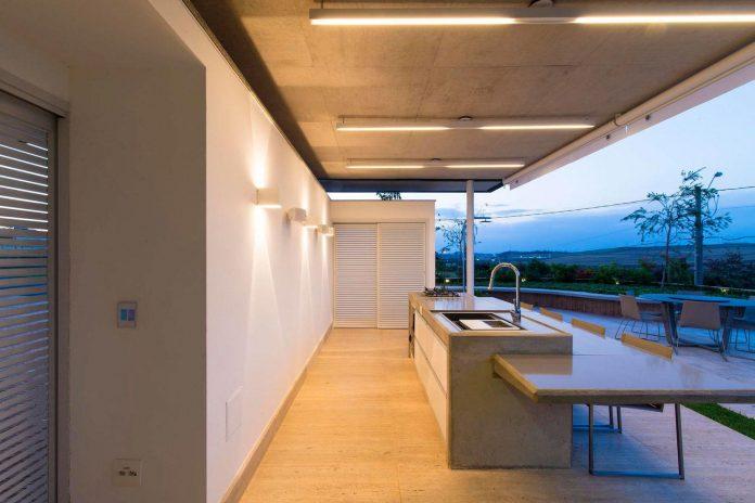 urbem-arquitetura-design-fmg-monte-alegre-house-brings-gardens-landscapes-interior-26