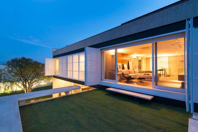 urbem-arquitetura-design-fmg-monte-alegre-house-brings-gardens-landscapes-interior-27