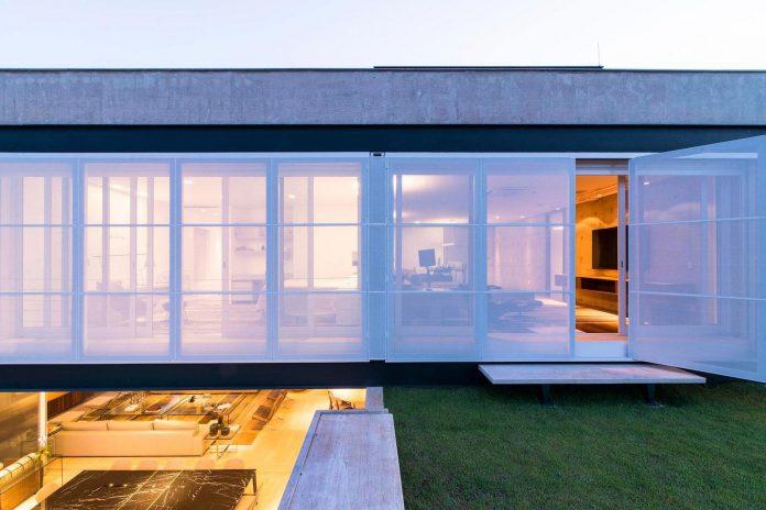 urbem-arquitetura-design-fmg-monte-alegre-house-brings-gardens-landscapes-interior-28