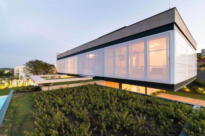 urbem-arquitetura-design-fmg-monte-alegre-house-brings-gardens-landscapes-interior-29
