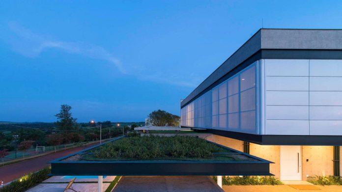urbem-arquitetura-design-fmg-monte-alegre-house-brings-gardens-landscapes-interior-30
