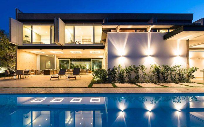 urbem-arquitetura-design-fmg-monte-alegre-house-brings-gardens-landscapes-interior-31
