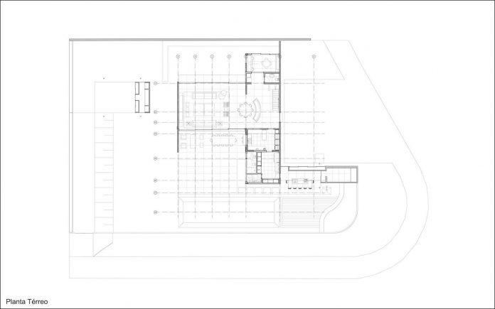 urbem-arquitetura-design-fmg-monte-alegre-house-brings-gardens-landscapes-interior-33