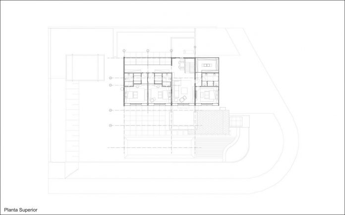 urbem-arquitetura-design-fmg-monte-alegre-house-brings-gardens-landscapes-interior-34