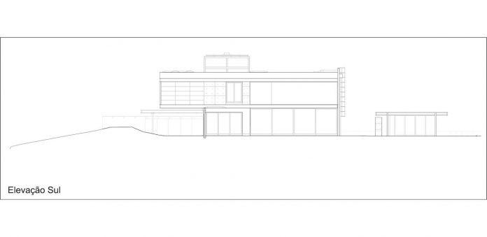 urbem-arquitetura-design-fmg-monte-alegre-house-brings-gardens-landscapes-interior-35