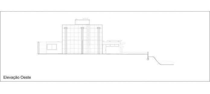 urbem-arquitetura-design-fmg-monte-alegre-house-brings-gardens-landscapes-interior-36