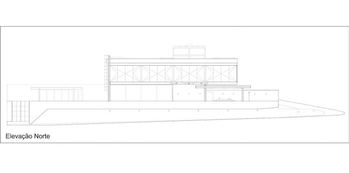 urbem-arquitetura-design-fmg-monte-alegre-house-brings-gardens-landscapes-interior-37