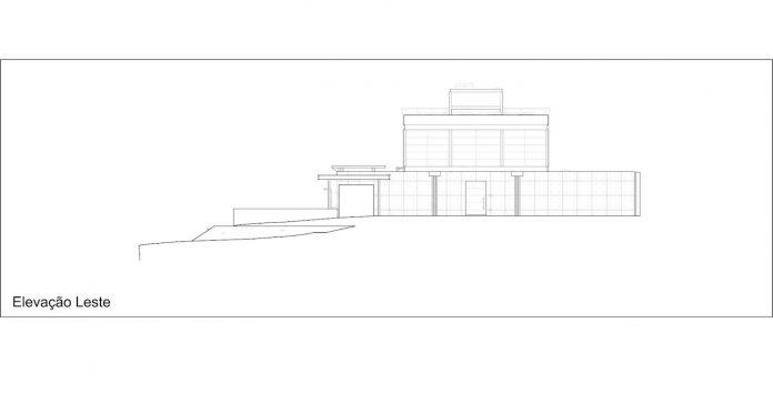 urbem-arquitetura-design-fmg-monte-alegre-house-brings-gardens-landscapes-interior-38