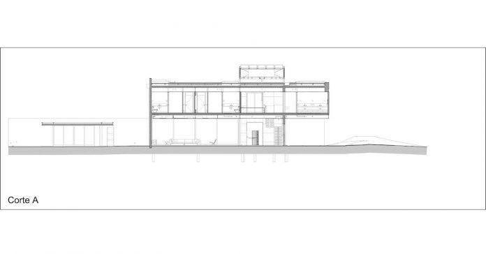 urbem-arquitetura-design-fmg-monte-alegre-house-brings-gardens-landscapes-interior-39