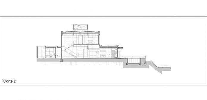 urbem-arquitetura-design-fmg-monte-alegre-house-brings-gardens-landscapes-interior-40