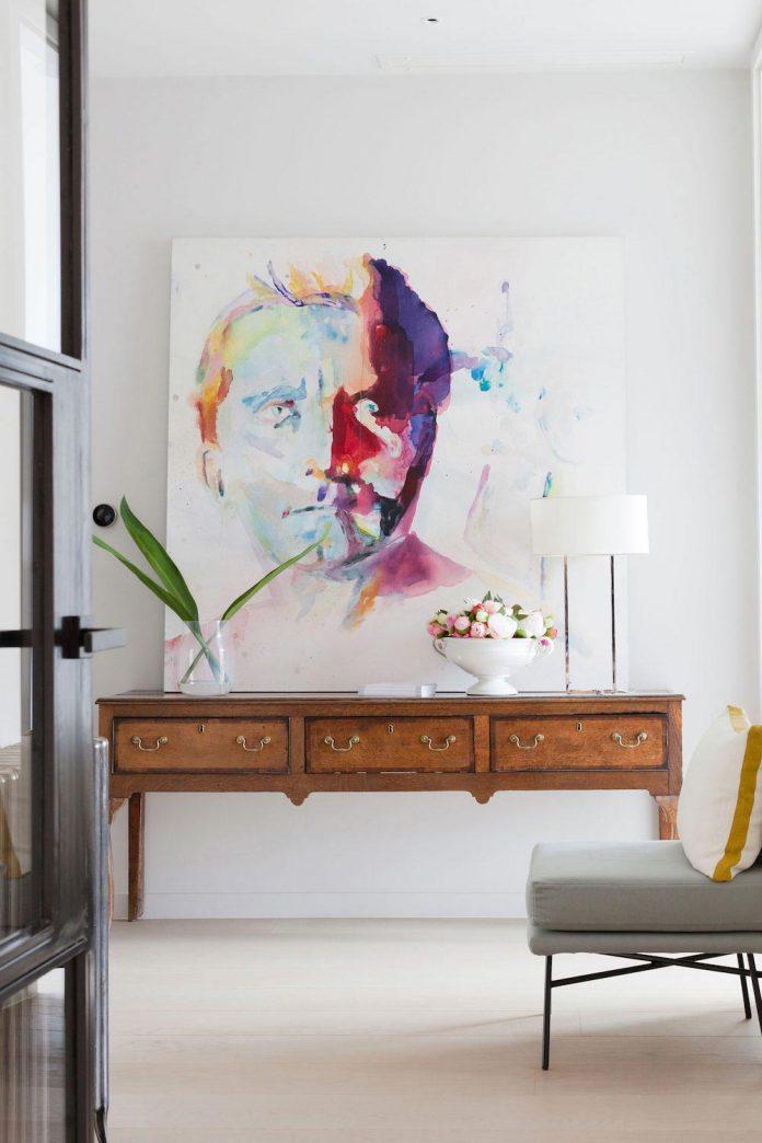 Simplistic Interior Design Interior Design In Different Cultures Deuren With Simplistic