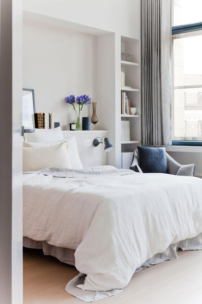 white-colours-simplistic-fittings-imbue-space-contemporary-feel-old-penthouse-shoreditch-12
