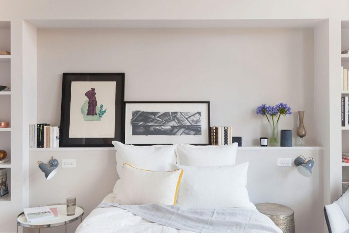 white-colours-simplistic-fittings-imbue-space-contemporary-feel-old-penthouse-shoreditch-13