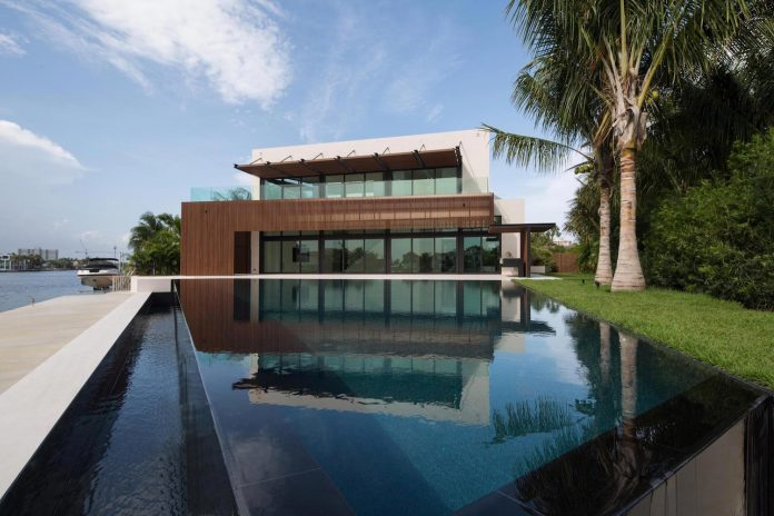 5500-square-foot-contemporary-sea-ranch-lakes-residence-designed-silberstein-architecture-04