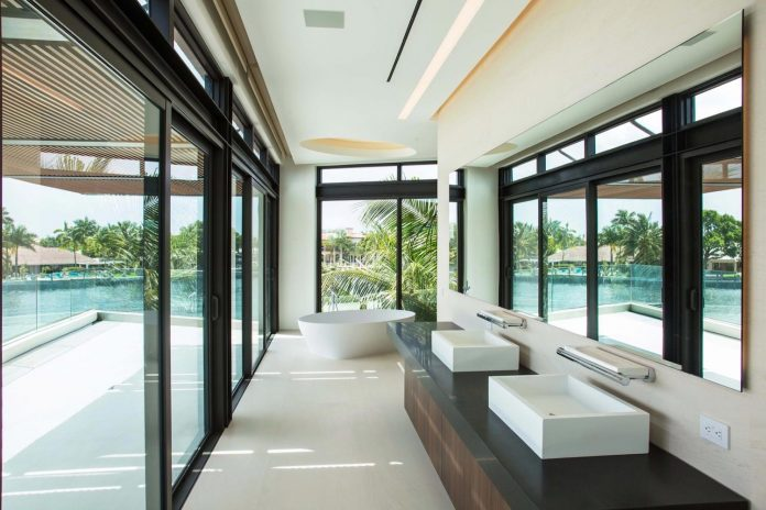 5500-square-foot-contemporary-sea-ranch-lakes-residence-designed-silberstein-architecture-09
