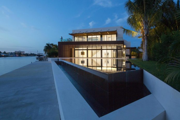 5500-square-foot-contemporary-sea-ranch-lakes-residence-designed-silberstein-architecture-17